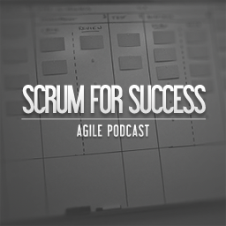 Scrum for Success